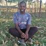 Nanny in Nairobi, Nairobi Area, Kenya looking for a job: 2771356