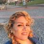 Babysitter in Izmir, Izmir, Turkey looking for a job: 2771424