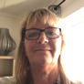 Senior Caregiver in Torrevieja, Comunidad Valenciana, Spain looking for a job: 2772035