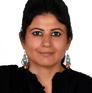 Nanny in Gurgaon, Haryana, India looking for a job: 2788669