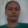Niñera en Manticao, Misamis Oriental, Filipinas buscando trabajo: 2772205