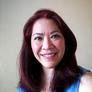 Nanny in Makati, Manila, Philippines looking for a job: 2849018