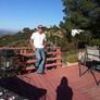 Housekeeper in Malibu, CA, United States looking for a job: 2773150