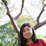 Au Pair in Yangon, Yangon, Myanmar (Burma) looking for a job: 2773735