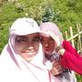 Au Pair in Bandung, West Java, Indonesia looking for a job: 2773768