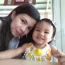 Au Pair in Mahaplag, Leyte, Philippines looking for a job: 2774366
