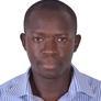 Tutor in Kampala, Kampala, Uganda looking for a job: 2774370