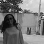 Au Pair en Abeokuta, Ogun, Nigeria busca trabajo: 2774991