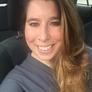 Nanny in Malden, MA, United States looking for a job: 2775164