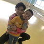 Au Pair in Shenyang, Liaoning, China looking for a job: 2775185
