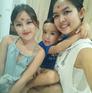 Au Pair in Bangkok, Krung Thep, Thailand looking for a job: 2776297