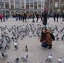 Au Pair in Leuven, Vlaams-Brabant, Belgium looking for a job: 2776587