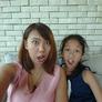Au Pair in Bang Len, Nakhon Pathom, Thailand looking for a job: 2776845
