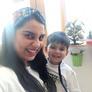 Nanny in Mumbai, Maharashtra, India looking for a job: 2776940