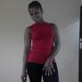 Housekeeper in Ijesha-Tedo, Lagos, Nigeria looking for a job: 2800176