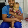 Au Pair in Salvador, Bahia, Brazil looking for a job: 2777633