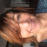 Senior Caregiver in Estepona, Andalucia, Spain looking for a job: 2778135