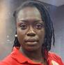 Housekeeper in San Juan, Saint George, Trinidad & Tobago looking for a job: 2778638