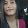 Au Pair in Cagayan, Lanao del Norte, Filipijnen op zoek naar een baan: 2778710