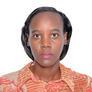 Housekeeper in Kampala, Kampala, Uganda looking for a job: 2779097