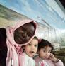 Personal Assistant in Al Madinah al Munawwarah, Al Madinah, Saudi Arabia looking for a job: 2779449