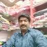 Senior Caregiver in Alappuzha, Kerala, India looking for a job: 2779795