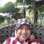Au Pair in Bekasi, West Java, Indonesia looking for a job: 2780156