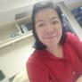 Ama de llaves en Manila, Manila, Filipinas buscando trabajo: 2780508