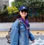 Au Pair in Nanchang, Jiangxi, China looking for a job: 2780510