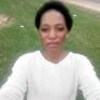 Baby-sitter à Durban, KwaZulu-Natal, Afrique du Sud 2780789