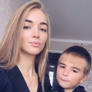 Au Pair in Saransk, Mordovia, Russia looking for a job: 2780830