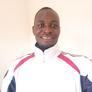 Personal Assistant in Kampala, Kampala, Uganda looking for a job: 2781225