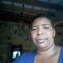 Nanny in Cape Town, Western Cape, South Africa looking for a job: 2781705
