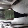 Nanny in Sas Nagar, Punjab, India looking for a job: 2781973