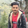 Personal Assistant in Kathmandu, Bagmati, Nepal looking for a job: 2782251