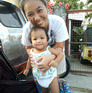 Au Pair in Tanza, Cavite, Philippines looking for a job: 2782308