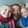 Au Pair in Baratier, Provence-Alpes-Cote d'Azur, France looking for a job: 2782361