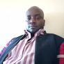 Personal Assistant in Kampala, Kampala, Uganda looking for a job: 2782988