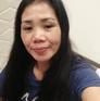 Baby-sitter à Misamis, Misamis Occidental, Philippines cherchant un emploi: 2783046