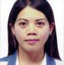 Housekeeper in Tabuk, Kalinga-Apayao, Philippines looking for a job: 2784110