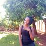 Personal Assistant in Kampala, Kampala, Uganda looking for a job: 2784204
