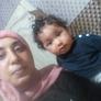 Nanny in Khledia, Bin 'Arus, Tunisia looking for a job: 2784220