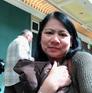 Nanny in Bayombong, Nueva Vizcaya, Philippines looking for a job: 2784986
