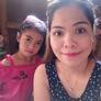 Au Pair em Bacoor, Cavite, Filipinas procura trabalho: 2785066