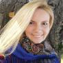 Nanny aus Ljubljana-Polje, Central Slovenia, Slowenien sucht einen Job: 2785336