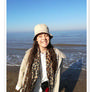 Au Pair in Cambridge, England, United Kingdom looking for a job: 2785511