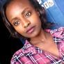 Cuidador Sênior em Westlands, Nairobi Area, Quênia procurando emprego: 2785848