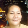 Personal Assistant in Tabunok, Cebu, Philippines looking for a job: 2786195