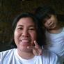 Nanny in El Salvador, Misamis Oriental, Philippines looking for a job: 2786232