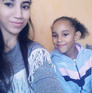 Nanny in Sale, Rabat-Sale-Zemmour-Zaer, Morocco looking for a job: 2786237